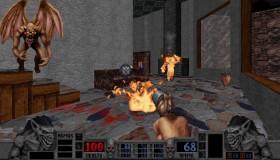 Το FPS Blood επιστρέφει σε Remastered έκδοση