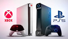 "Michael Pachter: ""Τα PS5 και Scarlett θα κοστίζουν 800 ή 400 ευρώ"""