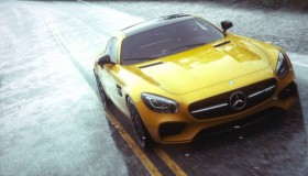 To DriveClub είναι το most-played Racing παιχνίδι στο PS4
