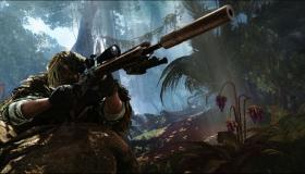 "Sniper Ghost Warrior 3: ""Κάναμε ένα μεγάλο λάθος"""