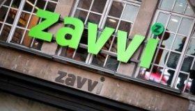 Η Zavvi χάρισε PS Vita...κατά λάθος!