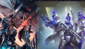 Η Riot Games και η Bungie συνεργάζονται για να υποβάλλουν μήνυση σε όσους πουλάνε cheats