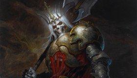 Diablo 3 Video Review