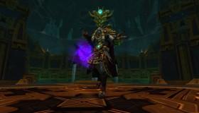 Το κορυφαίο guild του World of Warcraft μεταδίδει ζωντανά το νέο raid