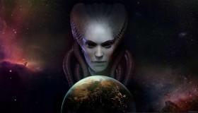 Phoenix Point: Αποκλειστικά στο Epic Games Store για έναν χρόνο