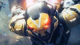 Anthem Next: Η BioWare ετοιμάζει μεγάλο update