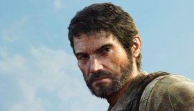 Φήμη για The Last of Us: Part 2 στα PC