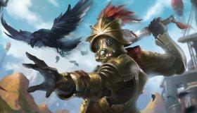 Apex Legends Solos Mode