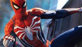 Στο Marvel's Avengers ο Spider-Man θα υπάρχει μόνο στις κονσόλες της Sony