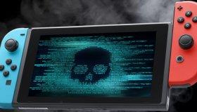 Hacker θα πληρώσει 260.000 δολάρια στη Nintendo επειδή αποκάλυψε το Switch νωρίτερα