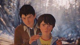 To Life is Strange 2 αφαιρέθηκε από το ψηφιακό store της Αυστραλίας