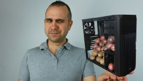 potato-pc-best-of-pc-games-low-specs