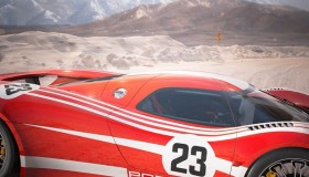 gran-turismo-7-gameplay-video