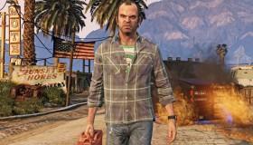 The Billion Dollar Game: Ένα ντοκιμαντέρ για την σειρά Grand Theft Auto