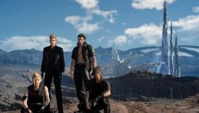 Το Final Fantasy XV είναι το ταχύτερο σε ρυθμό πωλήσεων παιχνίδι στην ιστορία της σειράς
