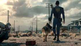 Ταινία Fallout