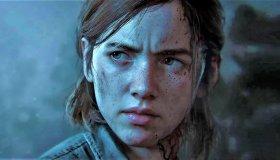Η Naughty Dog ετοιμάζει Multiplayer project