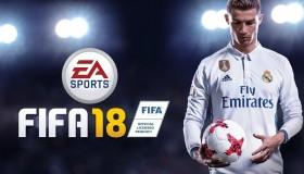 Fifa 18: 60.000 subs livestream