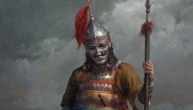 Kingdom Come: Deliverance ταινία ή σειρά