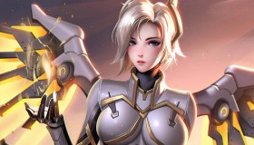 overwatch-2-sexy-female-character