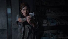 Το The Last of Us: Part II έχει ολοκληρωθεί από το 60% όσων το έπαιξαν