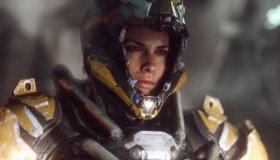 Anthem 2.0 reboot: Η EA δεν θα συνεχίσει την βελτίωσή του