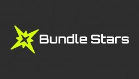 bundle-stars.jpg