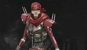 Apex Legends: Οι νέοι χαρακτήρες