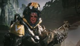 BioWare: ''To Anthem θα επηρεάσει τα μελλοντικά Dragon Age και Mass Effect''
