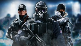 Η Ubisoft καταπολεμά τις τοξικές συμπεριφορές στο Rainbow Six Siege