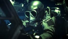 Εντυπωσιακό remake στο intro του Metal Gear Solid