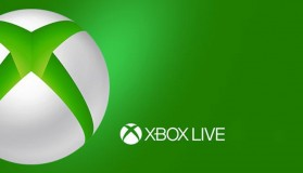 Xbox Live: 90 εκατομμύρια ενεργοί χρήστες