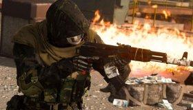 Call of Duty: Warzone - Έρχεται αναβάθμιση στο user interface