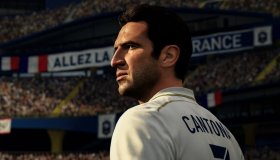 Οι ψηφιακές πωλήσεις του FIFA 21 ξεπέρασαν τις retail πωλήσεις