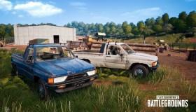 Το PUBG κυκλοφόρησε στο Xbox Game Preview