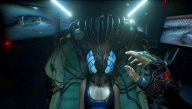 Cyberpunk Horror από τους developers του Observer