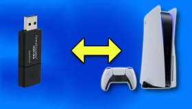 Πως θα κάνετε capture gameplay video στο PS5