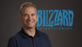 "Blizzard: ""Το Heroes of the Storm απέτυχε επειδή άργησε"""