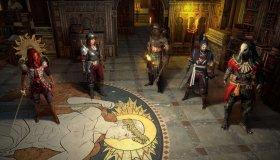ExileCon με συμμετοχή δημιουργών του Diablo