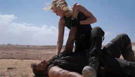 Νέα ταινία Mortal Kombat: Οι πρώτες φωτογραφίες