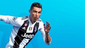 Η EA αφαίρεσε όλες τις αναφορές στον Cristiano Ronaldo