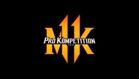 Τουρνουά Mortal Kombat 11 με έπαθλο 155.000 δολάρια
