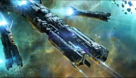 Δωρεάν το Starpoint Gemini 2 για PC