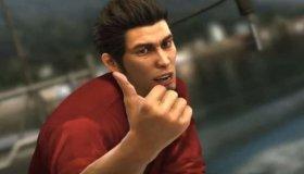 Η Microsoft ανακοίνωσε τα επερχόμενα games του Xbox Game Pass