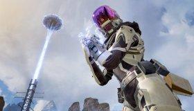 Apex Legends Voidwalker update με το Armed and Dangerous mode