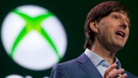 E3 2012: Microsoft press conference