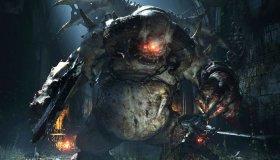 Demon's Souls remake: Digital Deluxe Edition και Screenshots