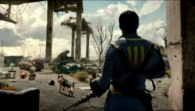 Fallout 4: Δωρεάν για το Σαββατοκύριακο