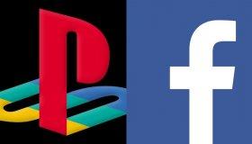 Το Facebook φαίνεται να διέγραψε περιεχόμενο που σχετίζεται με το PS4