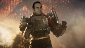 Παίζουμε Destiny 2 beta